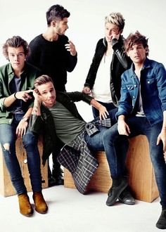 Niall Horan, Zayn Malik, One Direction Niall, One Direction Pictures, Direction Quotes, Midnight Memories, Mtv, Foto One, X Factor