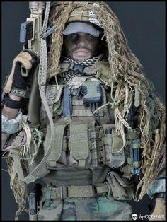 14 Best Tactical Gear images | Tactical gear, Tactical