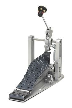 The premier source for Drum Workshop product purchases and other . Drum Pedal, Percussion, Drums, Bass Drum, Instruments, Base, Musica, Drum Kit, Drum Kit