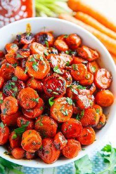 Ha diétás és könnyű vacsorára vágysz, felejtsd el a hizlaló krumplit! Helyette készíts egészséges zöldségekből ínycsiklandó és tarta...