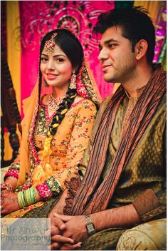 Photography by Mir Anwar Photography   discover more images at www.shaadibelles.com #southasian #wedding #indian