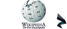 Wikipédia pede doações para leitores