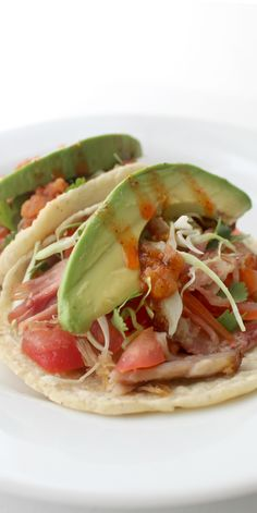 Tomorrow is a new month & sadly it's time to retire our beloved #ElTacoSalpicón. Bid farewell to our July special today: (1) 11A–2P Ambry Genetics, 15 Argonaut #AlisoViejo CA; (2) 5P–9P Dana Hills High School, 33333 Golden Lantern St #DanaPoint CA; and, (3) 5:30P–8:30P Crown Valley Community Park, 29751 Crown Valley Pkwy #LagunaNiguel CA.  More: https://www.sohotaco.com/2015/07/31/today-bid-farewell-to-our-beloved-july-special-el-taco-salpicon #tacocatering #ocfoodies
