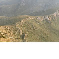 Esquena des Mul #Mallorca #illesbalears #igesbalears #islasbaleares #islasbalearesspain #mallorcatestim by santiago.m.p