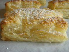 Pasteis de Gila...http://portuguesediner.com/tiamaria/pasteis-de-gila/