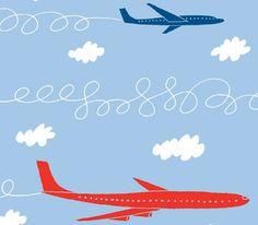 Twenty tips from air travel insiders