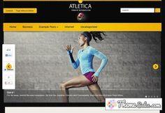 Atletica - http://themesales.com/smthemes-atletica/