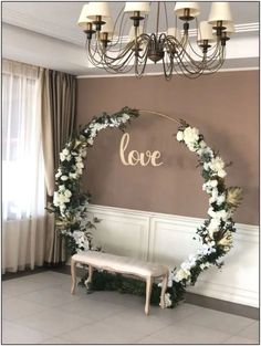 Wedding Stage, Post Wedding, Wedding Photos, Party Photos, Wedding Ideas, Photo Booth Wedding, Engagement Decorations, Diy Wedding Decorations, Ceremony Decorations