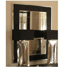 100 New Luxury Mirrors Coming Soon