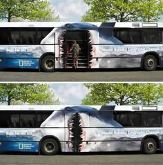 This is certainly sharp advertising! http://americas-best-bus.com/