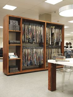 One of our Fabric Rooms - Magazine Features :: Australian Made -   Domayne Online Store - Furniture, Bedding, Homewares and Electronics