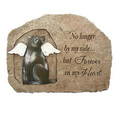 Dog Angel Memorial.  Lost my beautiful Cybele on 02/07/2013.  Aged 18yr 1m 6days Sorely missed.  Tina sent me this memorial.