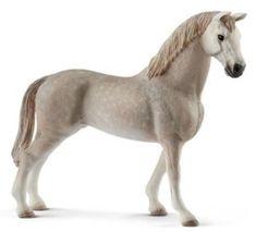 Výsledek obrázku pro nejhezčí schleich koně
