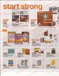 Target Ad 3/5/17-3/11/17