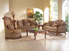 For royal furniture lover. You can find these types of furniture mainly in India.