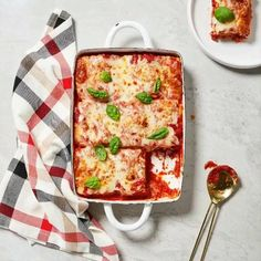 Basil Recipes, Savoury Recipes, Prosciutto Recipes, Lasagna Rolls, Roll Ups, Meal Planner, Meals For The Week, Ricotta, Cooking Recipes
