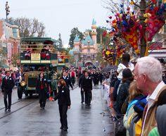 Disneyland Tips and Tricks | POPSUGAR Smart Living