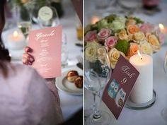Hochzeit auf Burg Heimerzheim | NANCY EBERT | Travel & Wedding Photography Blog