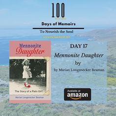 Book Club Books, Books To Read, 100th Day, Bookstagram, Reading Lists, Memoirs, Biography, Kindle, The 100