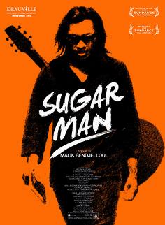 Sugar Man: héros malgré lui?