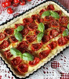 http://www.italiansrecipe.com/wp-content/uploads/2011/05/roasted-tomato-tart-with-olive-oil-crust-2.jpg