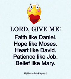 God Prayer, Prayer Quotes, Sign Quotes, Spiritual Quotes, Faith Quotes, Bible Quotes, God Loves Me, Quotes About God, Faith In God