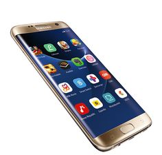 Experience the newest Samsung phone! The Galaxy S7 & Galaxy S7 edge feature water-resistance, enhanced cameras and ability to add a microSD Card.
