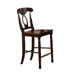 "Found it at Wayfair - Corell Park 24"" Bar Stool"