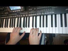 Tutoriale la Pian-Orga pentru începători, lectia nr 2 - YouTube Piano, Music Instruments, Youtube, Musical Instruments, Pianos, Youtubers, Youtube Movies