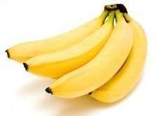 Natural Remedies For Menstrual Cramp Banana - Penis enlargement foods are the safe and effective way to increase penis size without surgery and any side effects. In this post, you will get 23 Effective penis enlargement foods that actually works. Easy Banana Bread, Baked Banana, Banana Cinnamon, Banana Coconut, Coconut Cream, Banana Health Benefits, Homemade Hair Treatments, Scalp Treatments, Natural Treatments