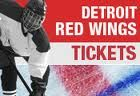 Discount Detroit Red Wings Tickets Get Cheap Detroit Red Wings Tickets Here For Joe Louis Arena.  All Detroit Red Wings Tickets Have Been Lowered.