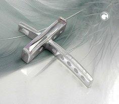 Anhänger, Kreuz, hell-amethyst, 925 Dreambase, http://www.amazon.de/dp/B00H2IHQAU/ref=cm_sw_r_pi_dp_xE.jtb0527Q4R