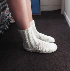 Cream+NZ+Sheepskin+and+Wool+Slipper+Socks   http://www.shopenzed.com/cream-nz-sheepskin-and-wool-slipper-socks-xidp1354461.html