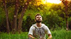 Harvard Studies: Meditation Literally Changes Your Brain   Spirit Science