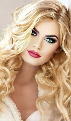 Most Beautiful Eyes, Stunning Eyes, Beautiful Hijab, Beautiful Women Pictures, Gorgeous Women, Beauty Full Girl, Beauty Women, Beautiful Blonde Girl, Cute Girl Face