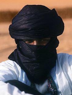 """ТН """"Пустыня"""". День пятый: """"Жители пустыни Сахара"""""""
