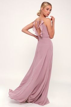 Stylish Purple Cocktail Dresses and Gowns for Less  de0816eff174