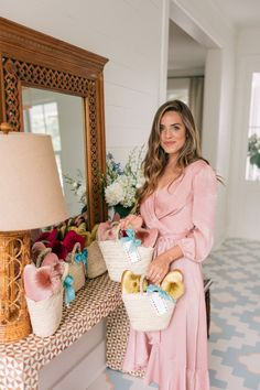 feed561e1946 70 best Julia Engel images on Pinterest in 2019   Gal meets glam ...