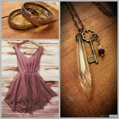 """www.spruceandpinejewelry.com  Facebook.com/spruceandpinejewelry"" Chandelier crystal, purple"