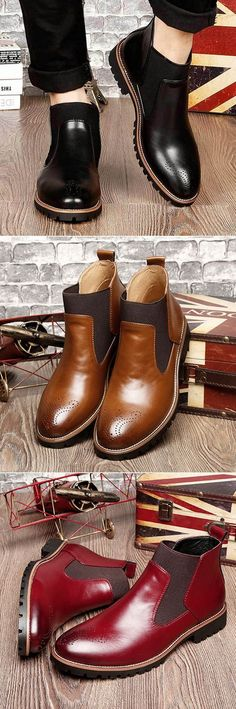 winter boots_ winter boots snow_ boots_ winter snow_ winter fashion_ winter outfits_ cute winter outfits_ winter crafts for kids to make_ winter boots men_ winter boots outfits_ winter shoes_ winter shoes 2017_ winter clothes_ winter shoes for men_ winter shoes boots_ winter outfits casual_ winter outfits casual cold_ casual winter outfits_