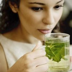Natural Herbs for Anxiety - Herbs to Reduce Stress - Natural Treatments for Stress and Anxiety - Reduce Stress and Tension Natural Treatment For Anxiety, Anxiety Treatment, Natural Treatments, Natural Health Remedies, Herbal Remedies, Natural Medicine, Herbal Medicine, Natural Herbs, Natural Healing