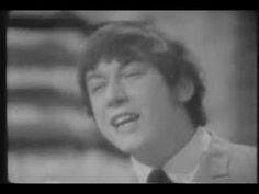 The Animals - It's My Life - 1965--YouTube