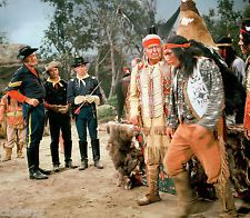 F TROOP - TV SHOW PHOTO #42