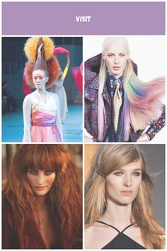 Splash International Japanese Hair Show 2013 hair and ardorment Japanese Hairstyle, Hair Shows, Rose Gold Hair, Eccentric, Hair Art, Cosmetology, Disney Princess, Artist, Fictional Characters