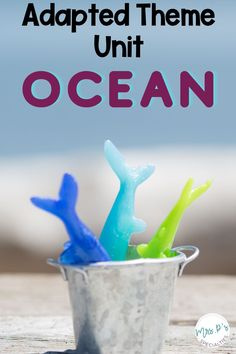 This ocean themed unit is adapted for special education students in self-contained & inclusion classrooms. This unit has a heavy emphasis on language and vocabulary development, includes visual supports and leveled or differentiated materials to make lesson planning a breeze! You will have your direct instruction, reading centers, language groups, math stations, task boxes and groups planned out and ready quickly. Click now to use it in your classroom, summer school or ESY program. Writing Lesson Plans, Writing Lessons, Lesson Planning, Summer School Programs, Vocabulary Graphic Organizer, Vocabulary Word Walls, Self Contained Classroom, Special Ed Teacher, Direct Instruction