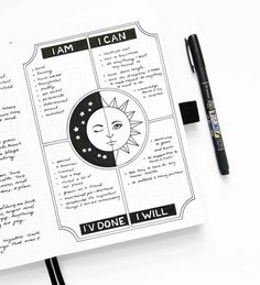 Self-care is so important! Your Bullet Journal definitely can help you to make sure you always find time for yourself. Check out these Bullet Journal page ideas. There is also a video tutorial of easy Bullet Journal doodles you can use to decorate your spreads! #mashaplans #bulletjournal #bulletjournalinspiration