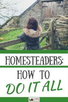 We're all searching for that elusive trick on how to do it all. Homesteading for beginners, step by step, frugal living for beginners, NZ, vegetable garden, preserving food, meat rabbits, beginner gardening, tips, skills, frugal, survivalism, homesteading ideas, simple living, small farm hacks urban saving money, urban farm, growing in the city, simple homesteading ideas for beginners, grow your own #homestead #homesteadanywhere #homesteading #survivalism #preppers #selfsufficient #gardening
