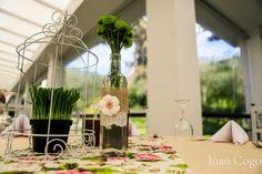 casamento-economico-luana-pedro-ar-livre-sitio-barato-vintage (5)