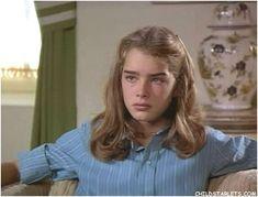 Just You & Me, Kid - 1979 - Brooke Shields Fan Art (34740238) - Fanpop