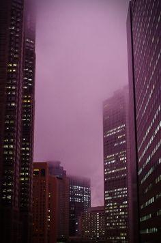 Fog | G Strange | Flickr